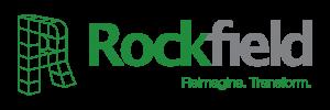 Rockfield Technologies